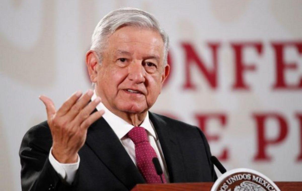 México apuesta al T-MEC para salir de la crisis económica por el coronavirus