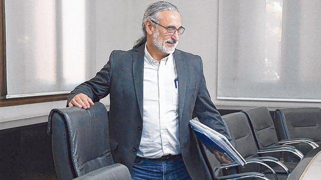 "La Casa Rosada advierte que Vicentin ""marcha a la quiebra"""