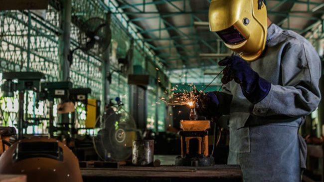 Incentivo a la creación de empleos: otorgarán un subsidio a empresas que contraten nuevos trabajadores