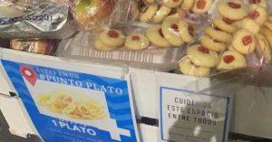 «Servir un plato más»: la iniciativa solidaria en cuarentena para ayudar a los que más necesitan