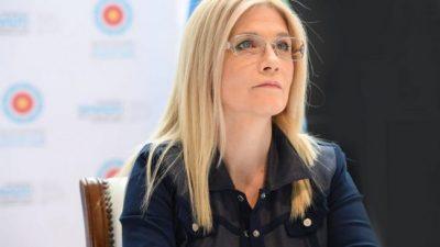 Magario: «Hay que frenar abusos en las tarifas como los de Macri y facilitar el acceso de todas las familias a los servicios»