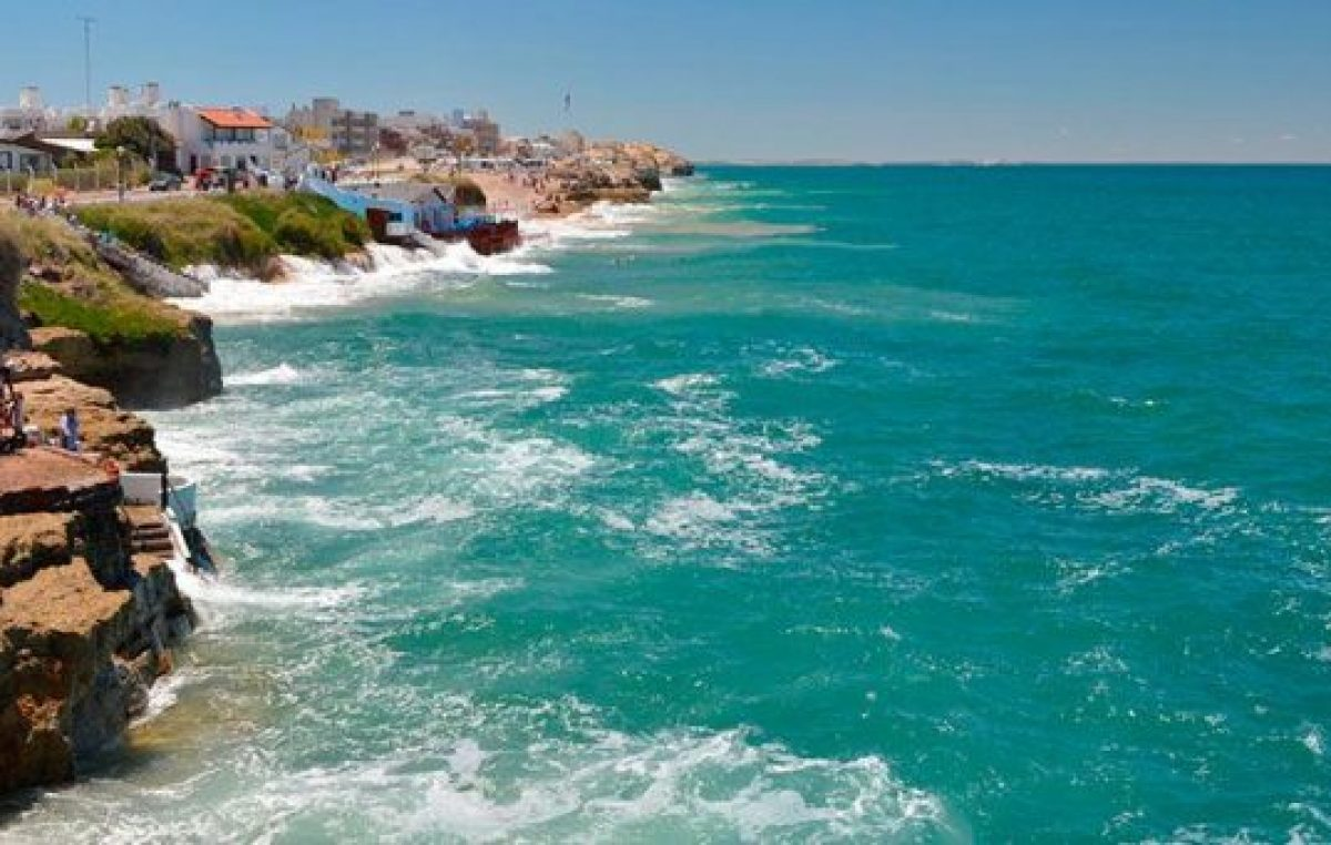 Cómo piensa y trabaja Las Grutas el turismo para el próximo verano