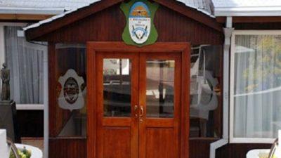La Municipalidad de Usuhaia recibió más de 350 consultas para acceder a los microcréditos del FONCAP