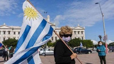 El Estado uruguayo subsidió por desempleo a casi 220.000 personas durante la cuarentena