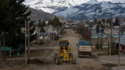 Bariloche mantiene su acuerdo con OPS y no para de acumular deuda