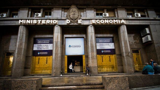 Martín Guzmán dio detalles sobre el acuerdo por la deuda
