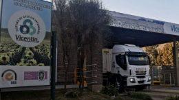 Sin salvataje, Vicentin enfrenta deudas por $100 mil millones