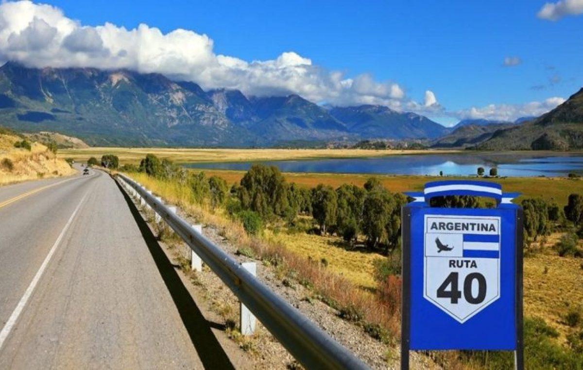 Las mejores rutas Argentinas para recorrer post pandemia