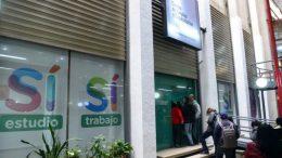 La Municipalidad de Córdoba gasta $ 2,8 millones por mes en alquileres, pero los precios están retrasados