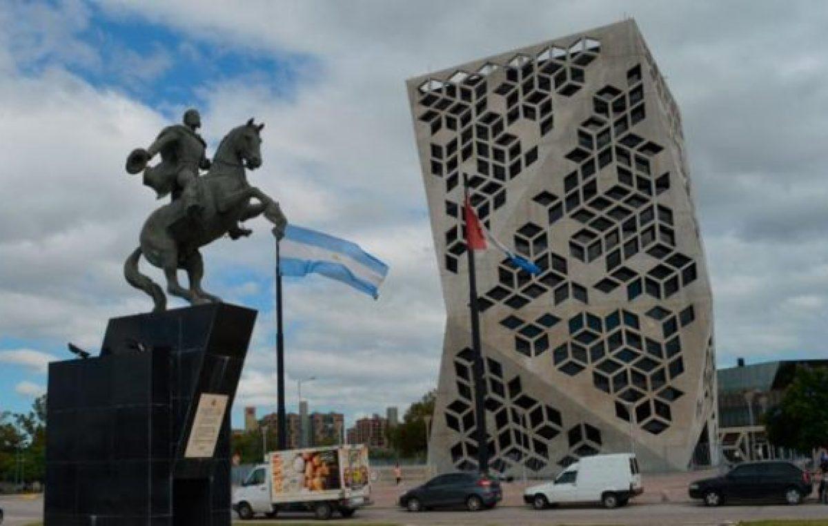 La deuda de la Provincia de Córdoba ya superó los $ 200 mil millones