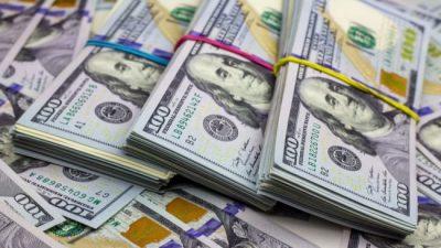 Impuesto a las Grandes Fortunas por única vez: así se repartirían los recursos recaudados