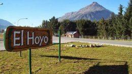 El Hoyo recibe 47 millones de pesos de Nación por el Plan «Argentina Hace»