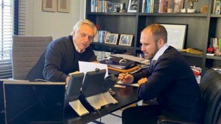 Acuerdo de la deuda: las claves de la negociación