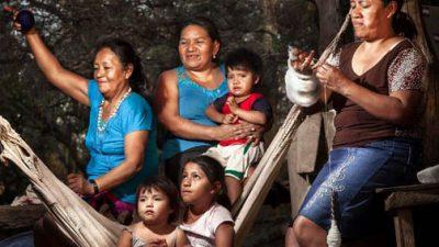 Afirman que 118 millones de mujeres estarán bajo la línea de pobreza en América Latina y el Caribe