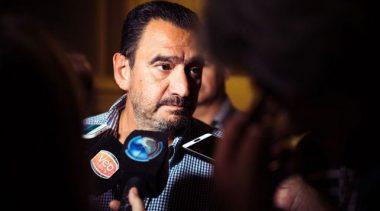 Leoni: «El salario de la mitad de los municipales santafesinos está debajo de la línea de pobreza»