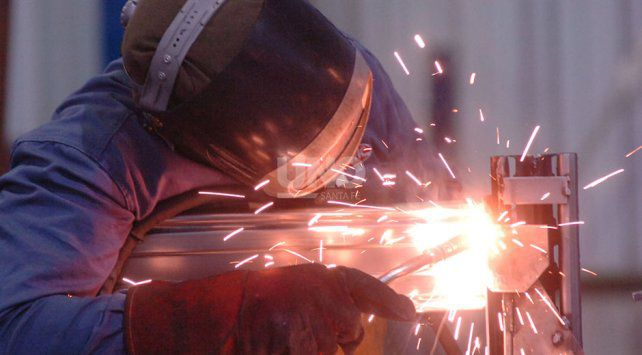 La actividad económica de Santa Fe cayó un 10% en el primer semestre