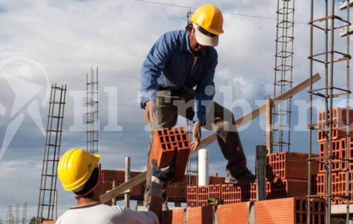Se desaceleró la pérdida de empleo privado en Salta en pandemia
