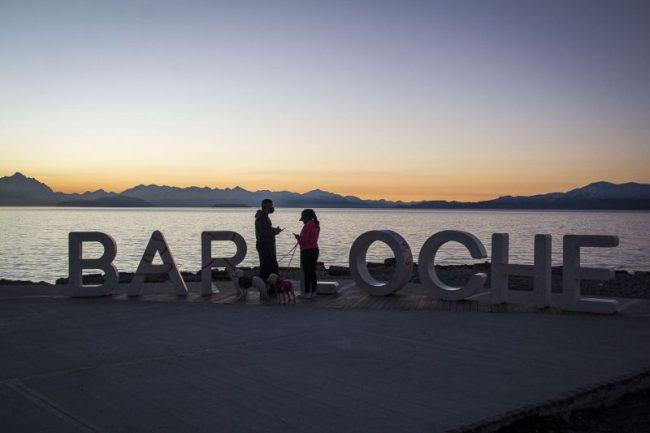 Día internacional del turismo: Bariloche, con pérdidas millonarias y el objetivo de reflotar de las cenizas