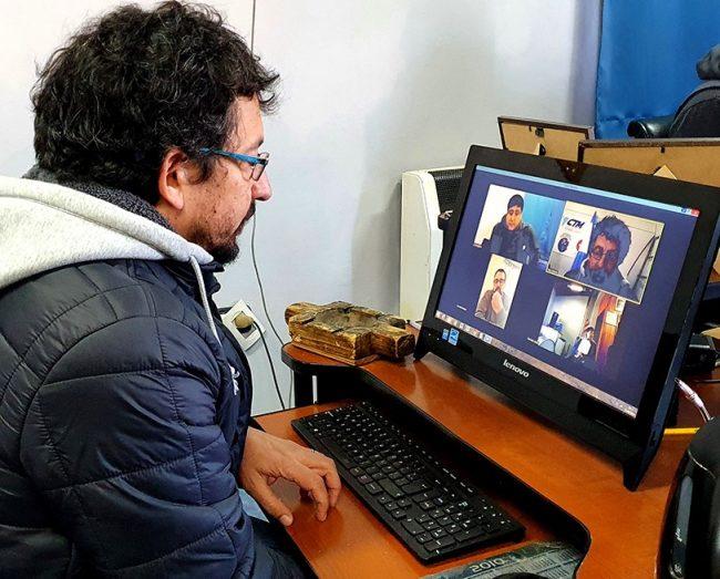 El Municipio de Esquel ofreció a SOEME y ZO aumento salarial de 15%