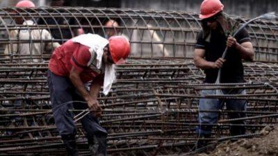 Buenos Aires adhiere a un programa para destinar 5.000 millones de pesos a obras en municipios