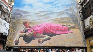 La Difunta Correa, el Gauchito Gil y sus leyendas no comprobadas que originaron la devoción