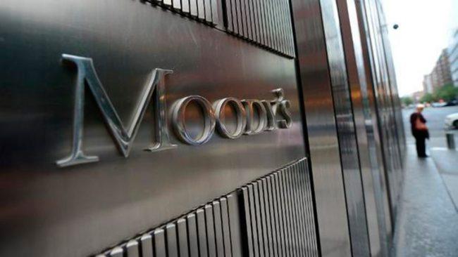 Para Moody's, un acuerdo con el FMI podría ayudar a la Argentina a resolver señales de mediano plazo