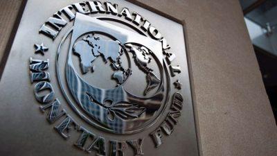 El Ministerio de Economía define el programa y la agenda para negociar con el FMI