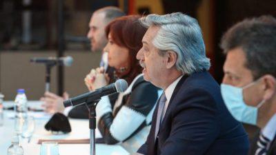Argentina logró completar con éxito el canje sin que quedaran holdouts y con apoyo del FMI