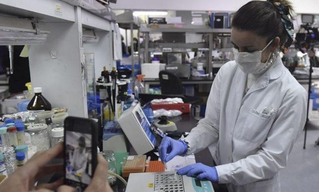 Créditos de hasta 5 millones de pesos para empresas que trabajen con el Conicet
