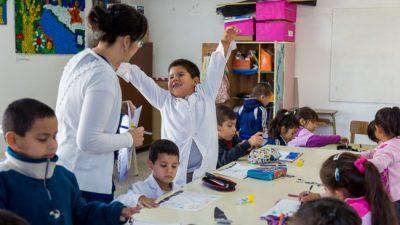 Santa Fe participará del encuentro virtual de «Ciudades Educadoras»