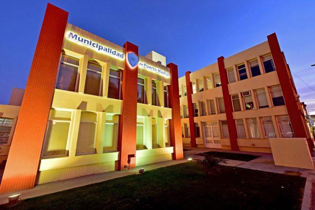 Trabajadores municipales de Puerto Madryn recibirán aumento del 21 por ciento en tres partes