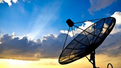 El Gobierno prevé invertir el doble en telecomunicaciones que la gestión de Cambiemos