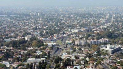Crisis de ingresos: la Provincia de Córdoba exprime el Impuesto Inmobiliario