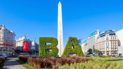 Según un informe, CABA recibió 85.000 millones de pesos de más en cinco años por coparticipación