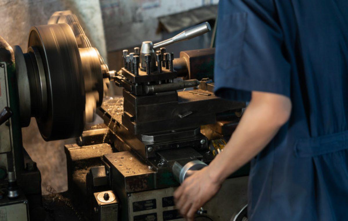 El paquete de medidas del Gobierno para la reactivación industrial