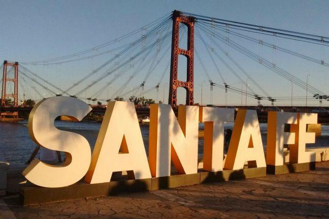 El Estado nacional le debe $1.360 millones a la ciudad de Santa Fe por coparticipación