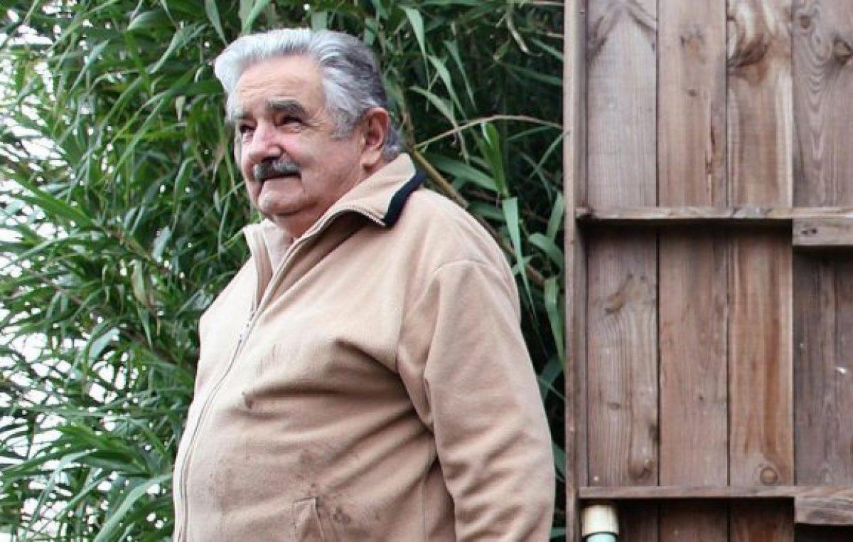 El mensaje de Pepe Mujica para los argentinos que se quieren mudar a Uruguay: «Quieren venir por lana, van a salir trasquilados»