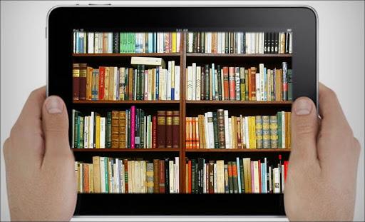 Libros online gratis para no aburrirse en la cuarentena