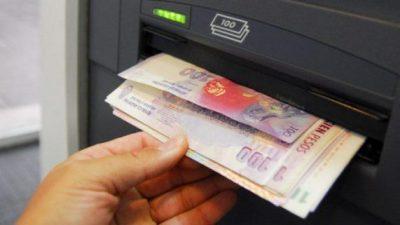 Municipales paranaenses: piden que el aumento salarial sea «acorde»