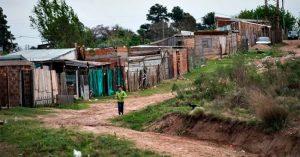 Creció el índice de pobreza en Concordia y Paraná: también subió la indigencia