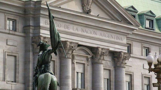 Vicentin: allanaron las oficinas del Banco Nación