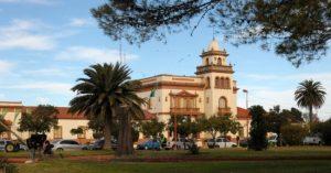 Villarino: la comuna y los municipales acordaron un aumento del 50%