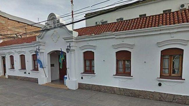 Punta Alta: dictaron la conciliación obligatoria y se levantó el paro de los empleados municipales