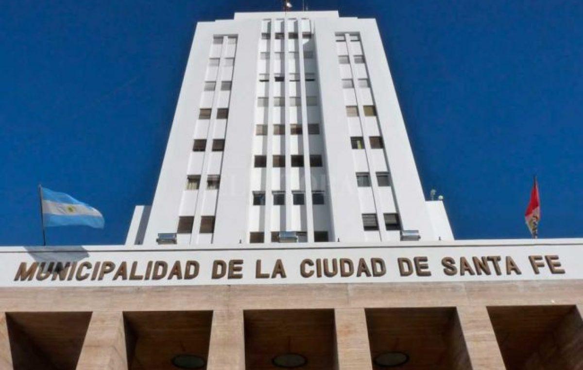 Medidas económicas del municipio de Santa Fe: qué sectores serán favorecidos y cuáles quedaron afuera de la ayuda