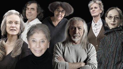 Filba, un festival para expandir la literatura y cruzar lenguajes