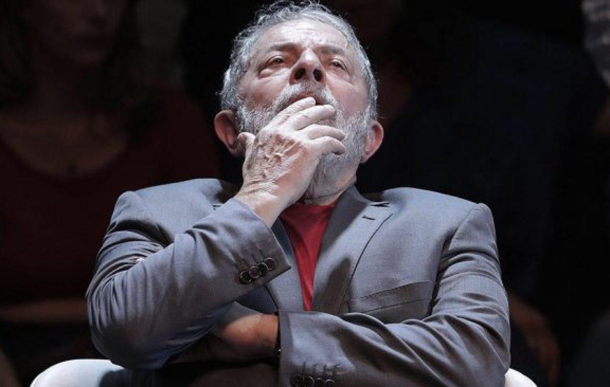 La Corte Suprema da un giro de apoyo al Lava Jato y complica la anulación de la condena a Lula