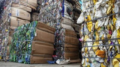 Provincias: el desafío de gestionar los residuos sólidos urbanos en las grandes ciudades