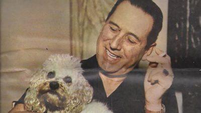 Diez obras de Perón que cambiaron la vida en Argentina y aún perduran