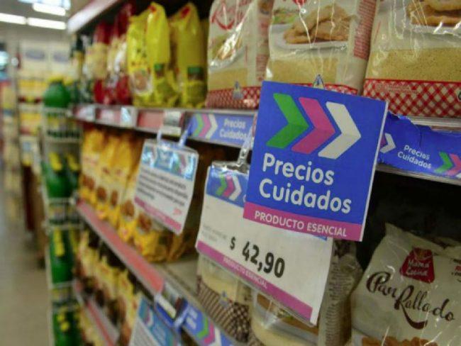 Las Varillas, en el ranking de precios más bajos del país