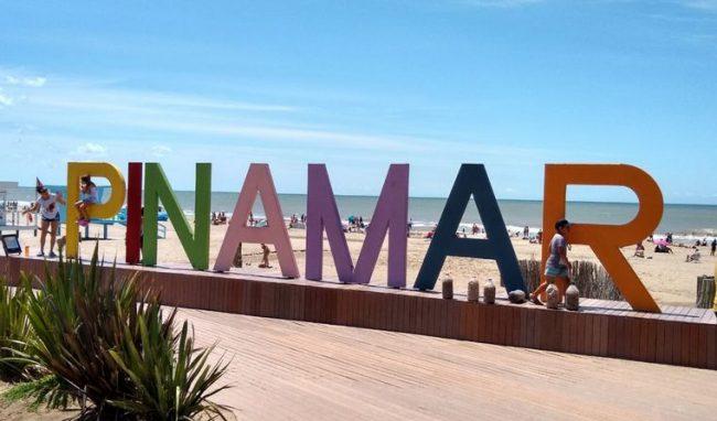 Intendentes de la Costa atlántica se entusiasmaron con el plan para la temporada